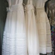 Limpiar Vestido de Comunión en Valencia en tu Tintorería y Lavandería LavaExpres_02