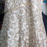 Limpiar Vestido de Novia en Valencia en tu Tintorería y Lavandería LavaExpres_02