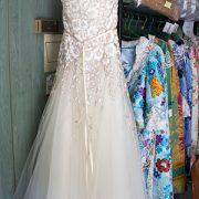 Limpiar Vestido de Novia en Valencia en tu Tintorería y Lavandería LavaExpres_03