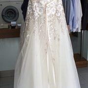 Limpiar Vestido de Novia en Valencia en tu Tintorería y Lavandería LavaExpres_04