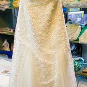 Limpiar Vestido de Novia en Valencia en tu Tintorería y Lavandería LavaExpres_05