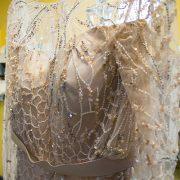 Limpiar Vestido de Novia en Valencia en tu Tintorería y Lavandería LavaExpres_09