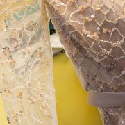Limpiar Vestido de Novia en Valencia en tu Tintorería y Lavandería LavaExpres_11