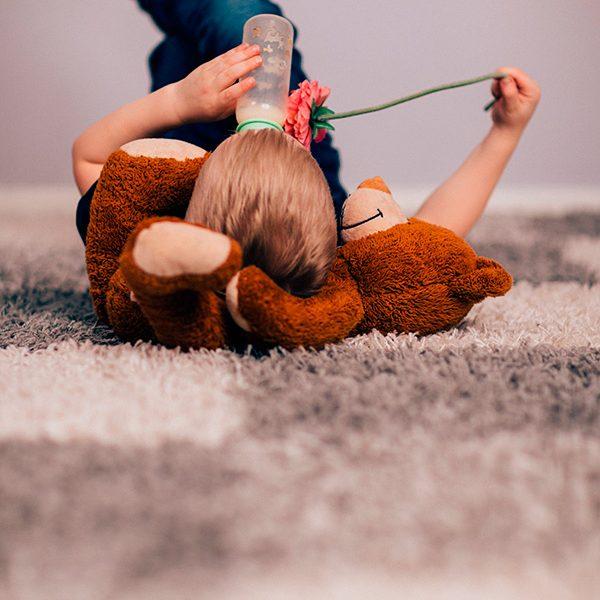 Limpieza de alfombras valencia a domicilio por 7 5 m2 - Limpieza de alfombras en casa ...